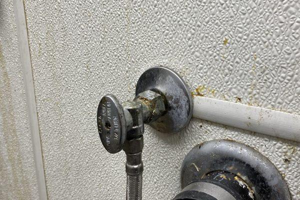 Restaurant Dishwasher Water Service, San Diego CA