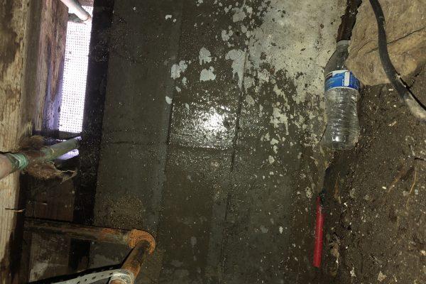 Water Damage Restoration in Newbury Park, CA