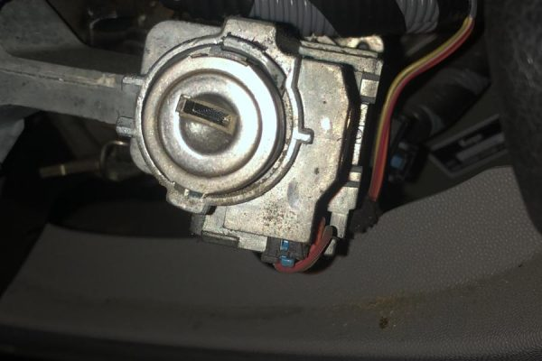 Ignition Repair in Boston, Massachusetts
