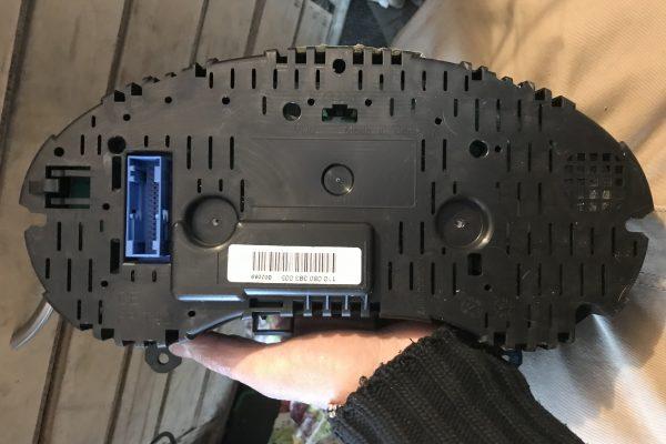 Audi Car Key Replacement Boston, Massachusetts