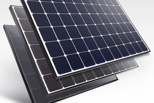 $2,000 Cash Back with PV Solar Installation