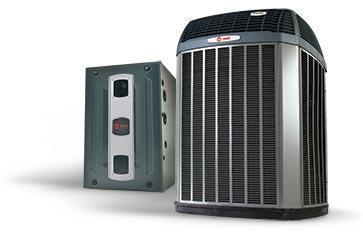$2,000 Cash Back with new HVAC Installation