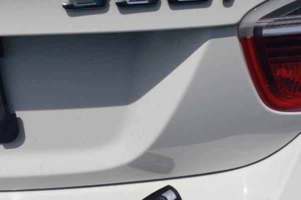 BMW Key Fob Replacement Houston, Texas