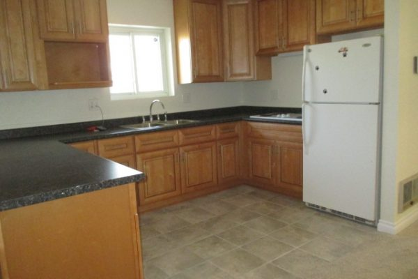 Water Damage Reconstruction Services Lake Elsinore, California