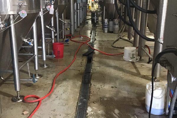 Hydrojetting Maintenance in Temecula, CA