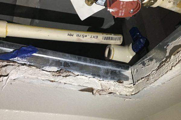 Emergency CPVC Leak Repair and Backflow Replacement in San Diego, CA