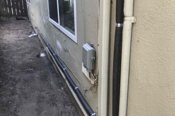 Emergency Leak Investigation and Leak Repair in Solana Beach, CA