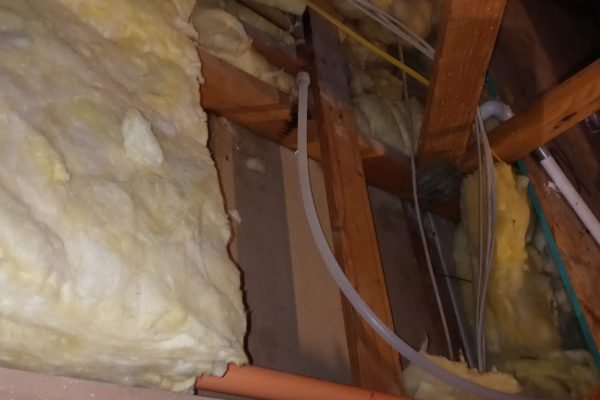 Leak Repair in Escondido, CA