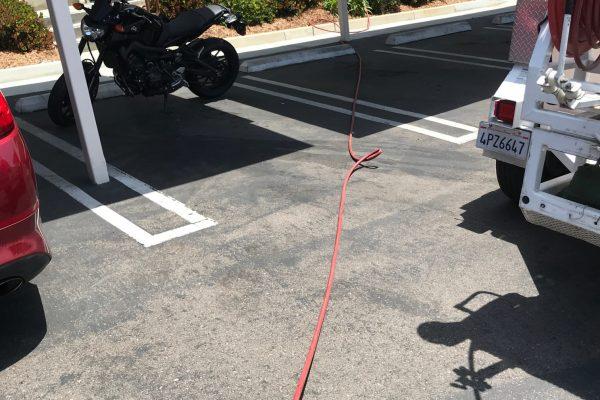 Hydrojetting Maintenance in Encinitas, CA