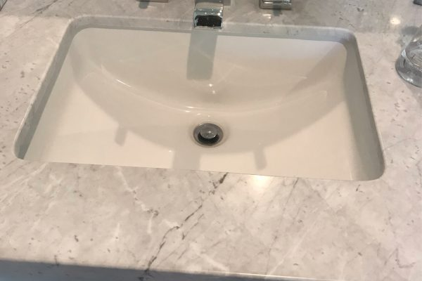 Faucet Installation in Phoenix, Arizona