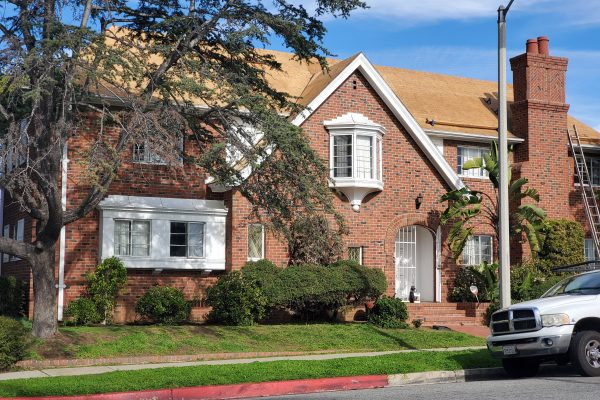 Mold and Water Remediation ViewPark-Windsor Hills CA