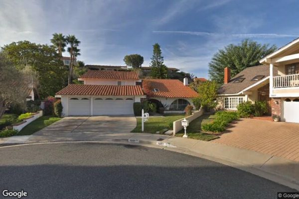 Water Damage and flood removal Palos Verdes Peninsula, CA