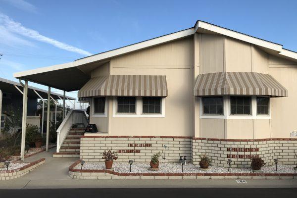 Best Carson CA Mold Remediation Companies-411 Restoration