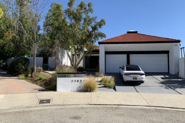 Best Encino CA Restoration Company 411 Restoration LLC