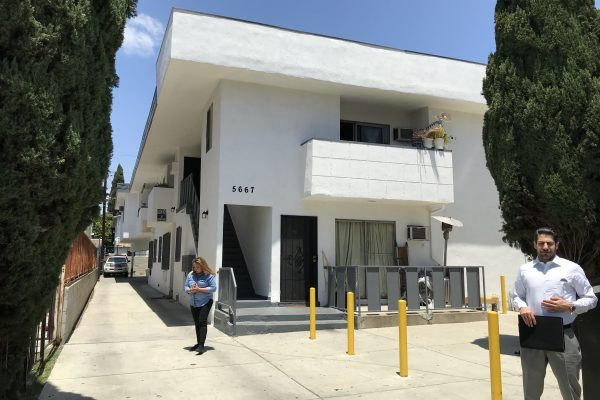 Best Los Angeles Restoration Company 411 Restoration LLC