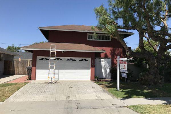 Long Beach CA Mold Remediation Companies
