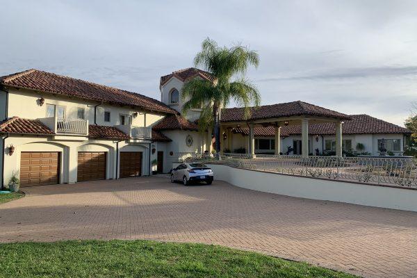Water Damage Restoration Murrieta CA
