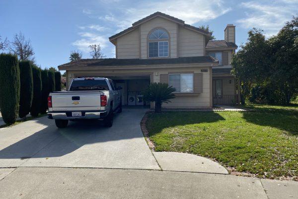 Mold Damage Removal Company in Loma Linda CA