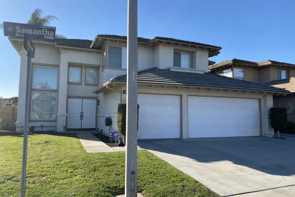 Lakewood CA Water Damage Restoration