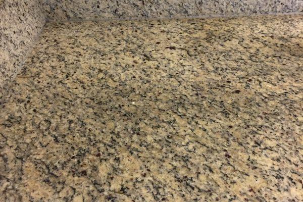 Granite Counter Top Cleaning and Restoration Temecula, California