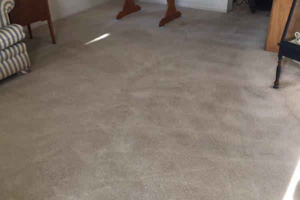 Carpet Cleaning Murrieta, California