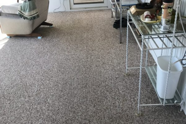 Steam Cleaning Carpet Cleaning in Sun City, Ca