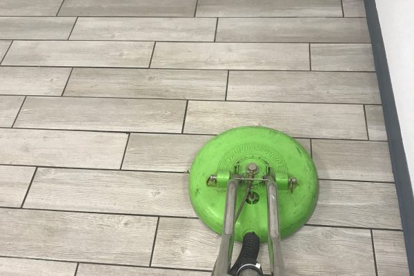 Commercial Tile Cleaning Sun City, Ca