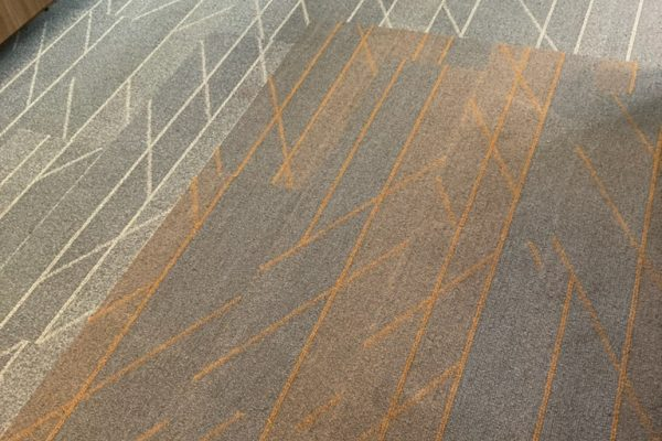 Hotel Carpet Cleaning in Temecula