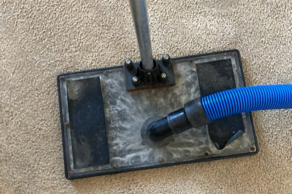 Carpet Cleaning and Pet Stain Removal Temecula, Ca