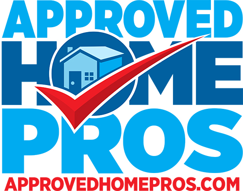 Christian Brothers Featured On Approved Home Pros Show