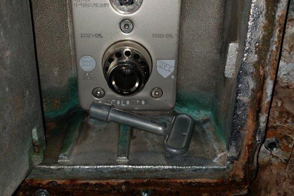 Commercial Hose Bib Repair in Menifee, California