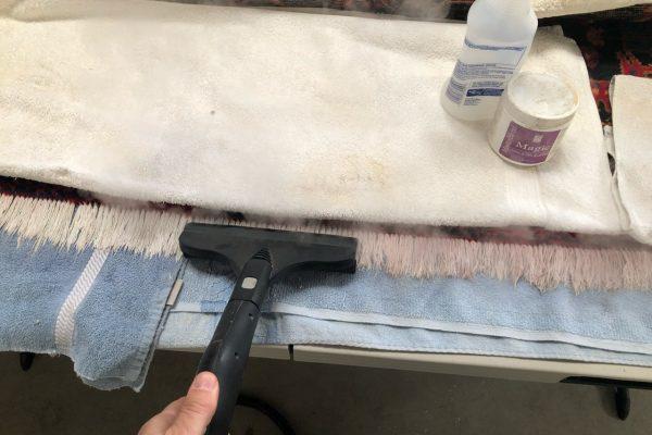 044E5A6F-CACF-4818-9382-5D9ECE356BAD-600x400 Escondido Area Rug Cleaning