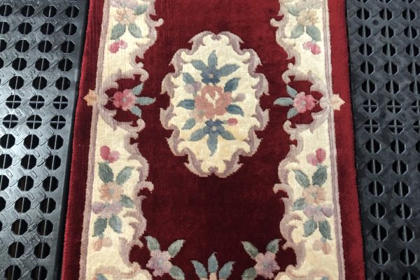 7F69A6FA-EA45-44CC-A6D6-B6F430CF7CEE-600x400 Escondido Area Rug Cleaning