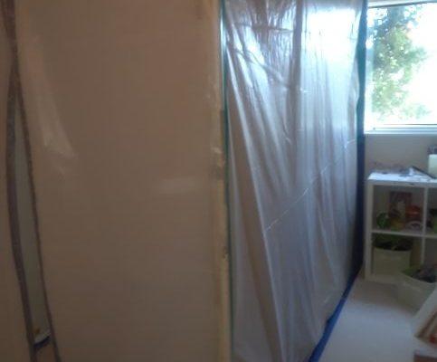 Mold Remediation in Mission Viejo, California