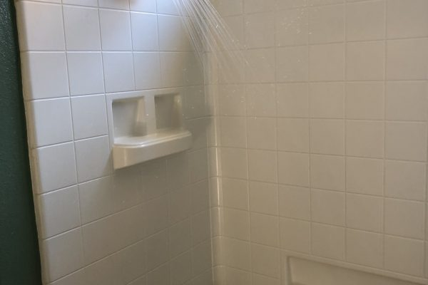 Bath Tub Installation Palmdale, CA