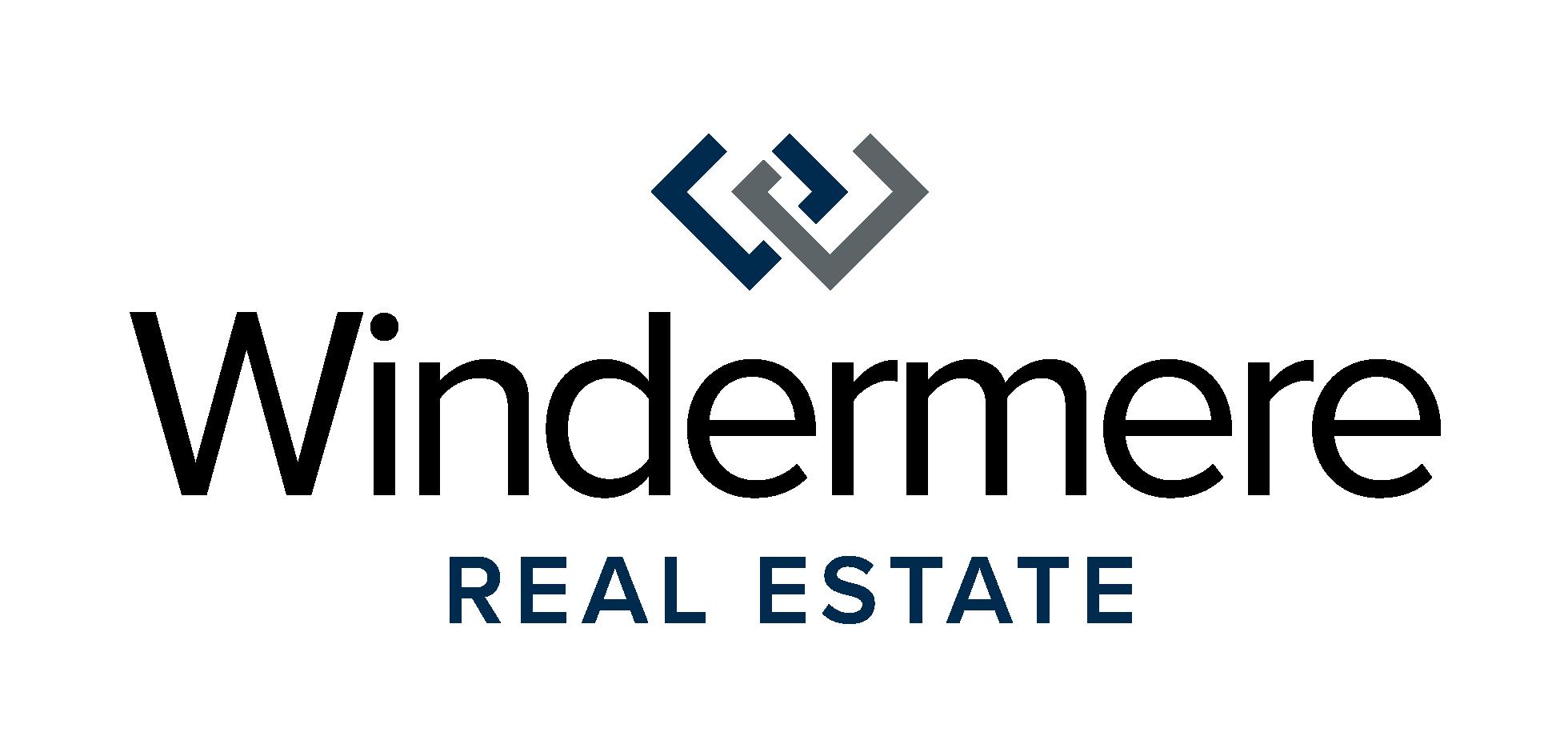 Sample - Real Estate