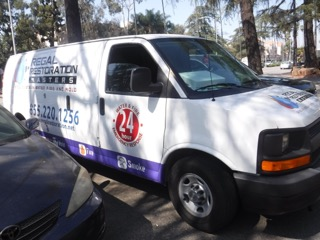 URGENT WATER DAMAGE SERVICES BRENTWOOD, CALIFORNIA