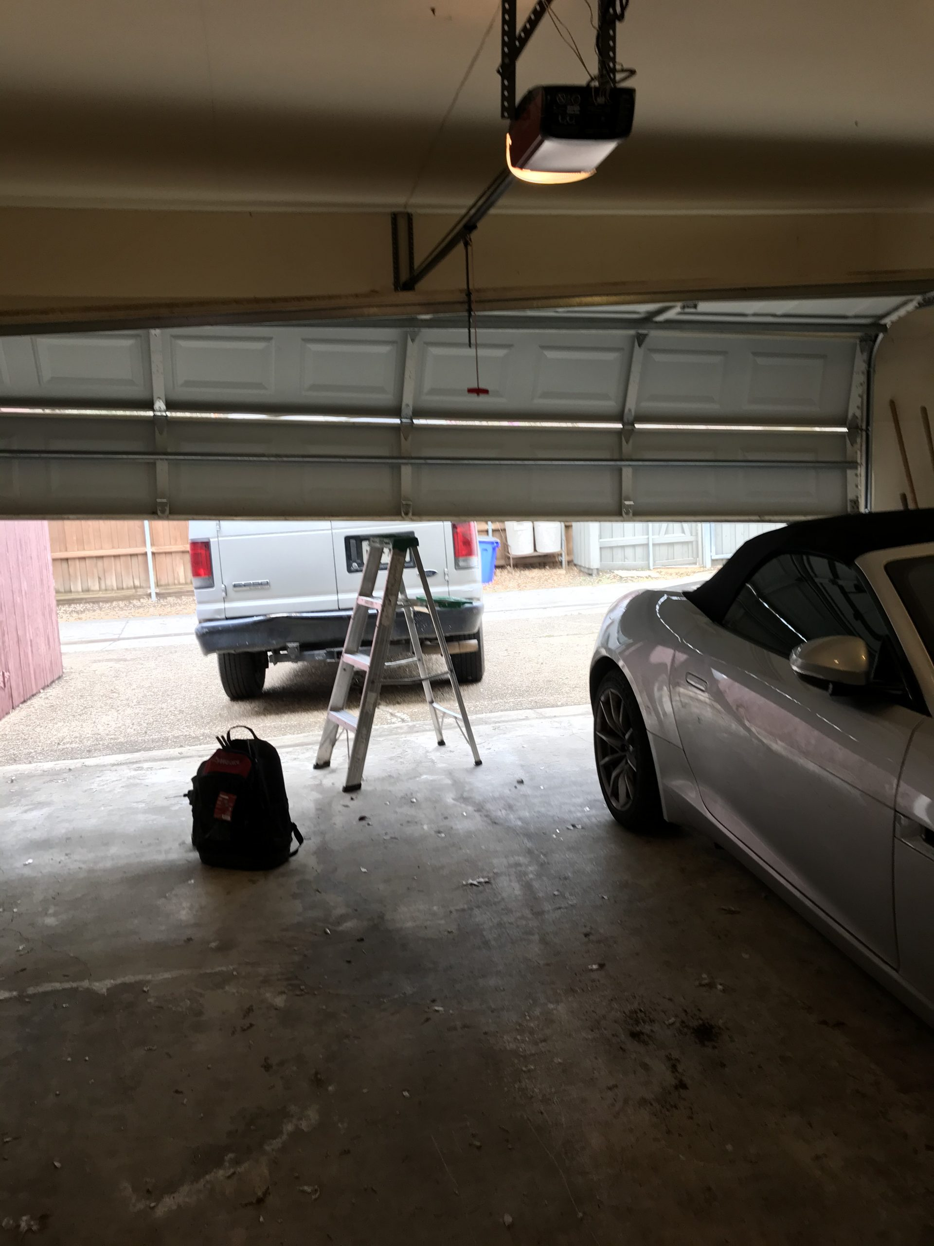 Project Photos