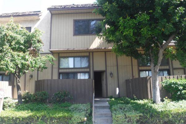 Apartment Unit Mitigation Service Van Nuys, California