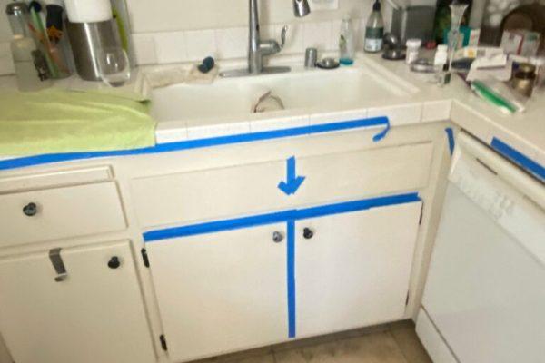 Residential Water Damage Restoration in Dal Mar, CA
