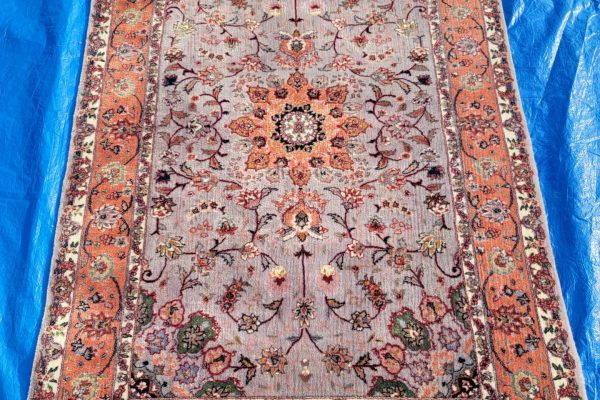 Persian Rug Cleaning In Palm Springs, CA