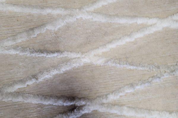 Viscose Wool Rug Cleaning Palm Desert, CA