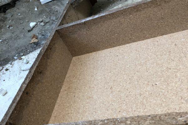 Mold Remediation in Oxnard, CA